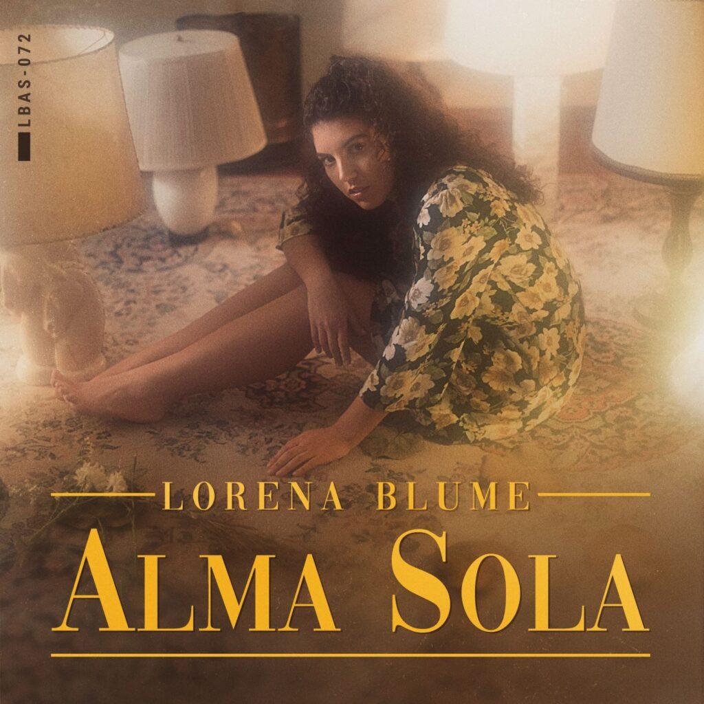 Alma Sola
